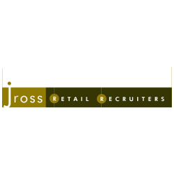 JRoss Recruiters